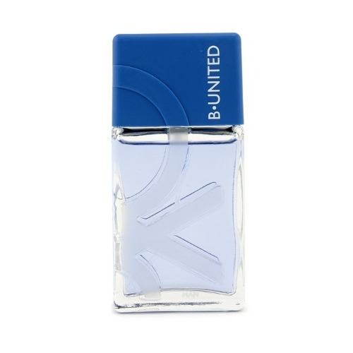 perfume-benetton-b-united-hombre-34oz-100ml-original-11796-MCO20048511866_022014-O