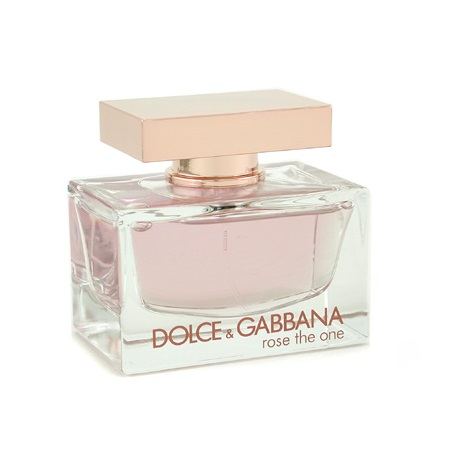 img1_dolce--gabbana-rose-the-one-_0