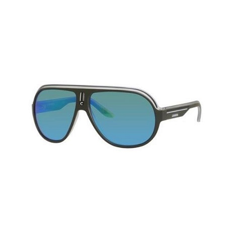 Carrera SpeedwayS Sunglasses SPEEDS-093E-Z9-6312