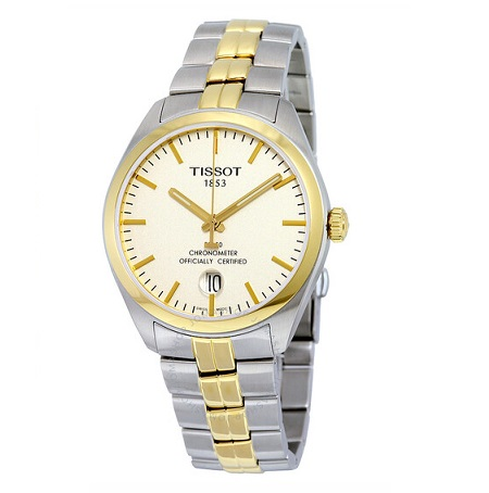 tissot-pr100-silver-dial-two-tone-stainless-steel-men_s-watch-t1014512203100_4